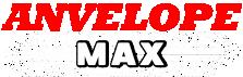 Anvelope MAX